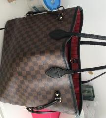 LV Neverfull like