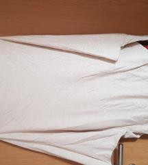 Trudnicke majice, tunike