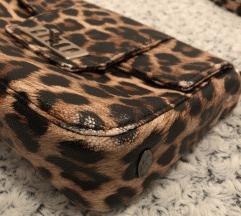 My lovely bag torba ✨