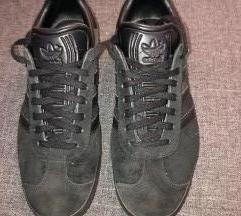 Adidas Gazelle crne