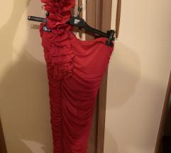 Kikiriki haljina S