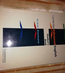 Knjiga english