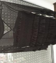 Guess nova haljina S