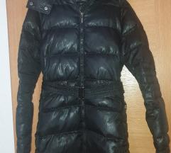 Di Caprio zimska pernata jakna