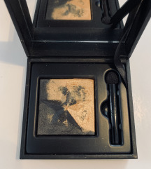 Givenchy sjenilo zlatno i crno original