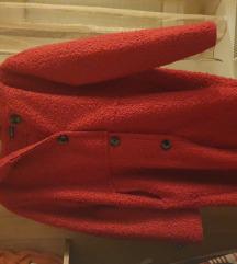 Kaput  UNI vel.vuna sve u pola cijene SADA 60KN