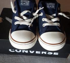 Converse br.26