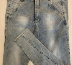 Jeans novo!!!