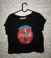 Coca Cola Majica