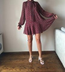 Mango haljina (sniženo)