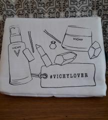Vichy kozmetička torbica - NOVO