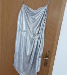 svečana haljina moja pt