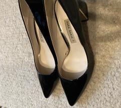 Zara cipele na petu