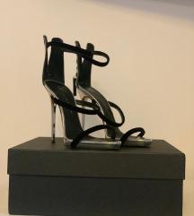 Giuseppe Zanotti sandale
