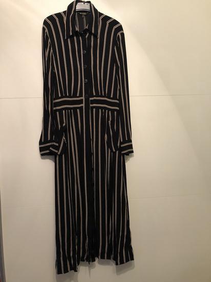 Massimo Dutti haljina