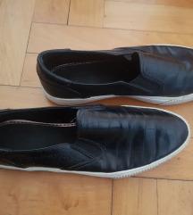Tenisice - niske cipele