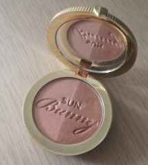 TOO FACED Sun Bunny