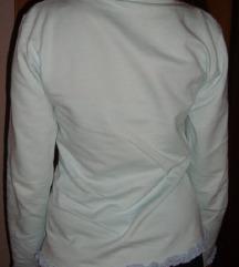 Majica M ko nova