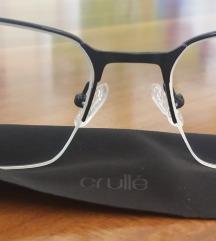 Nove dioptrijske naočale Crulle