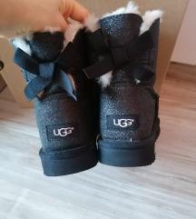 Original UGG čizme 🥰