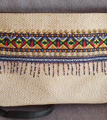 Prekrasna nova torbica