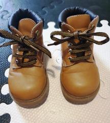 Dječje cipele br 21