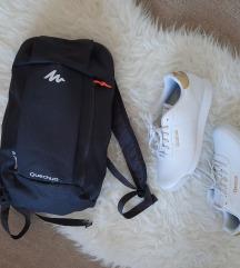 Nov ruksak