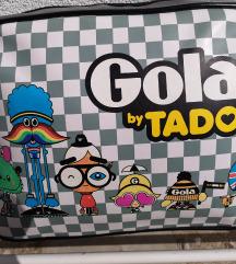 Gola by TADO torba