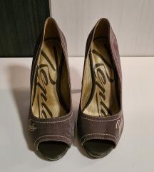 Original Replay cipele 35