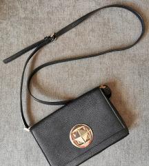Kate Spade crna torbica