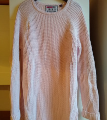 Superdry pulover