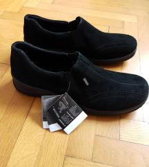 Cipele 41 kožne NOVE S ETIKETOM ALPINA %