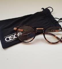 ASOS DESIGN - naočale bez dioptrije