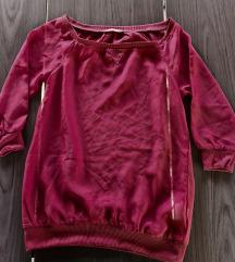 Majica Terranova , potpuno nova