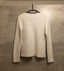 Marc O'Polo majica