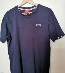Slazenger muška majica M veličina