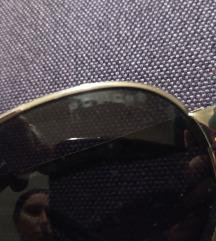 Police sunčane naočale original