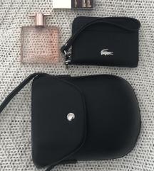 Mini kruta torbica