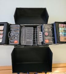 Kozmetička kutija