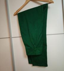 Nove H&M hlače visokog struka