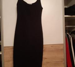 Zara basic haljina Novo! 🥰