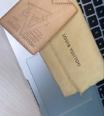 Louis vuitton VIP Card holder