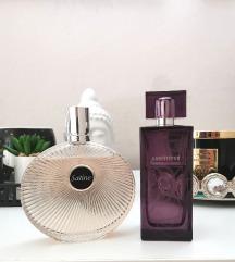 Lalique lot