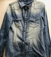 Orsay traper košulja