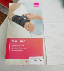 Ortroza za ruku