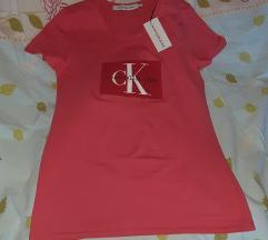 CK majica