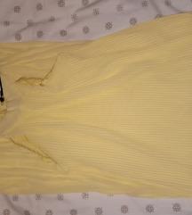 Amadeus haljina univerzalna veličina