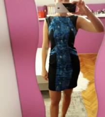 Miss Selfridge Nova S haljina