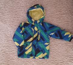 Komplet za zimu 104 ski odijelo