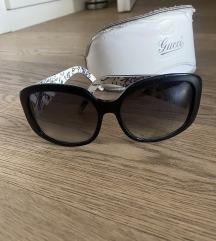 Gucci okrugle naočale